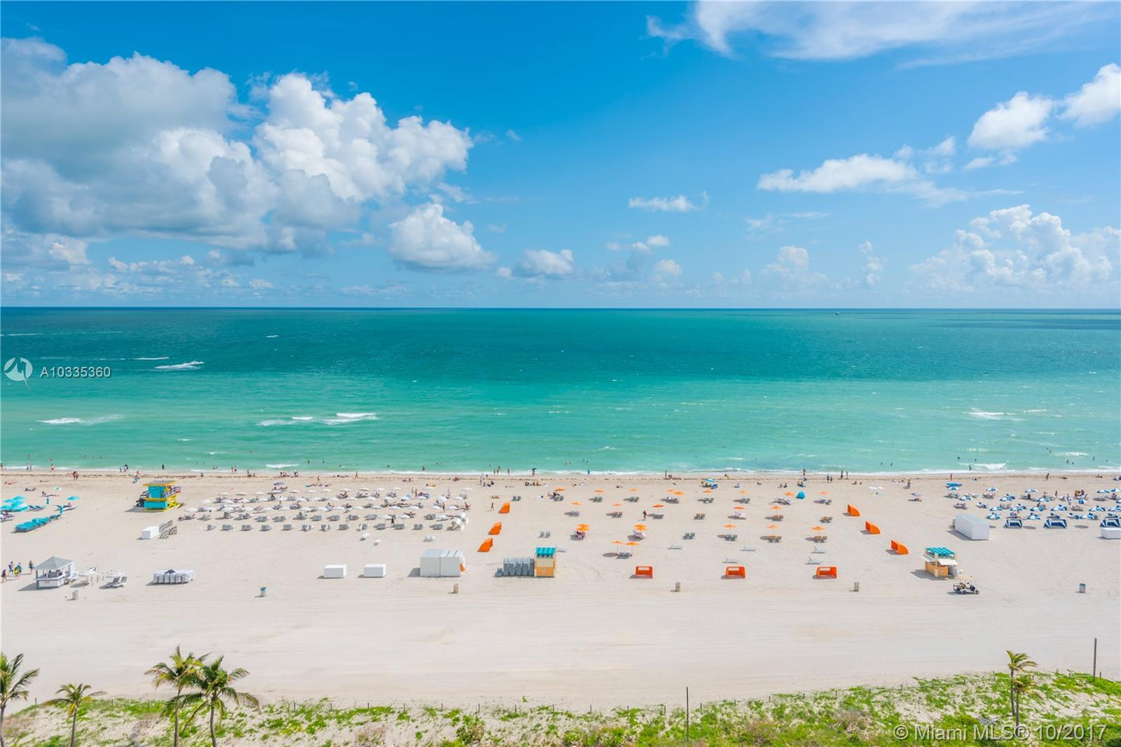 Miami Beach Homes For Search All