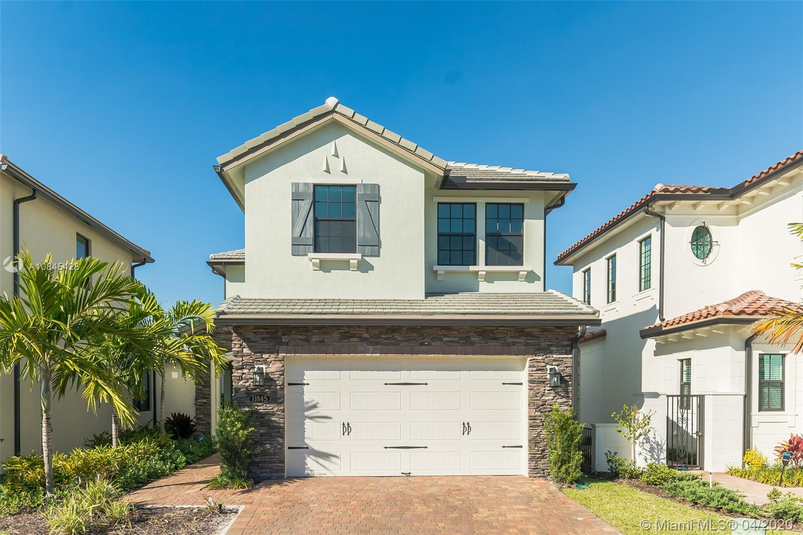 Pembroke Pines Fl Homes For Sale Search All Miami Houses For Sale