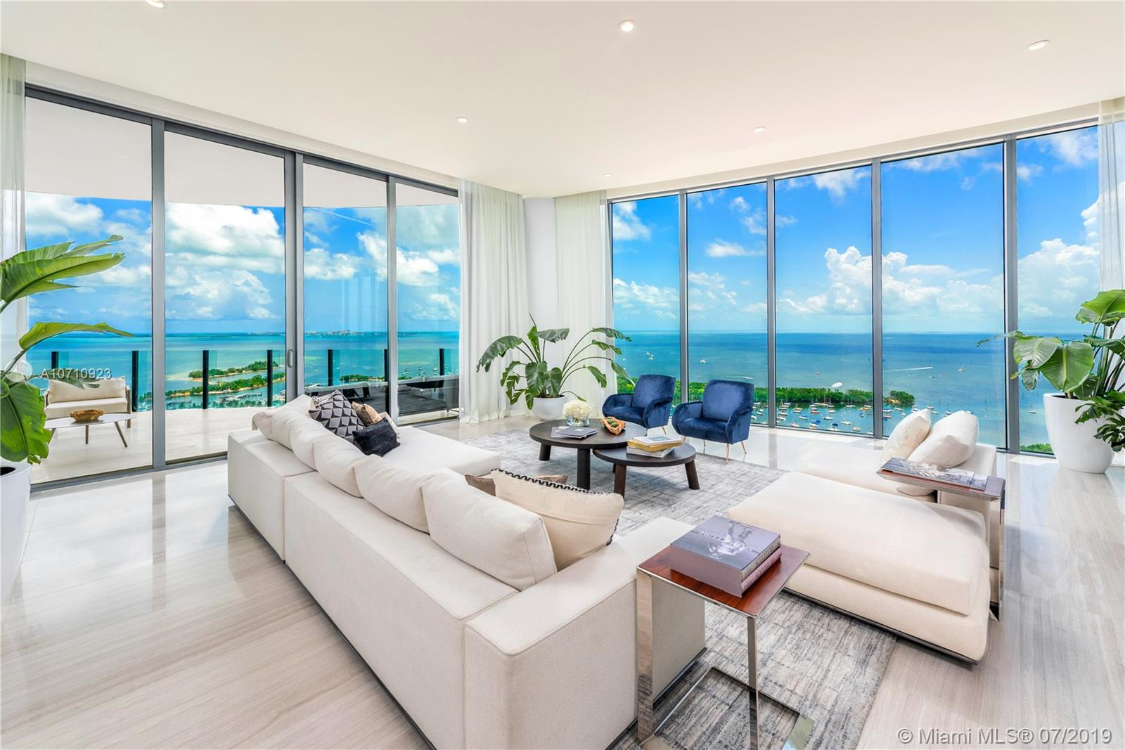 Coconut Grove Homes For Sale Search All Miami Houses For Sale