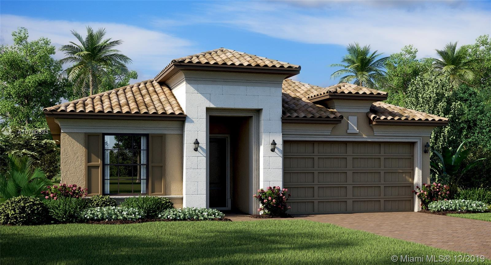 Parkland Fl Homes For Sale Palm Beach Broward Homes