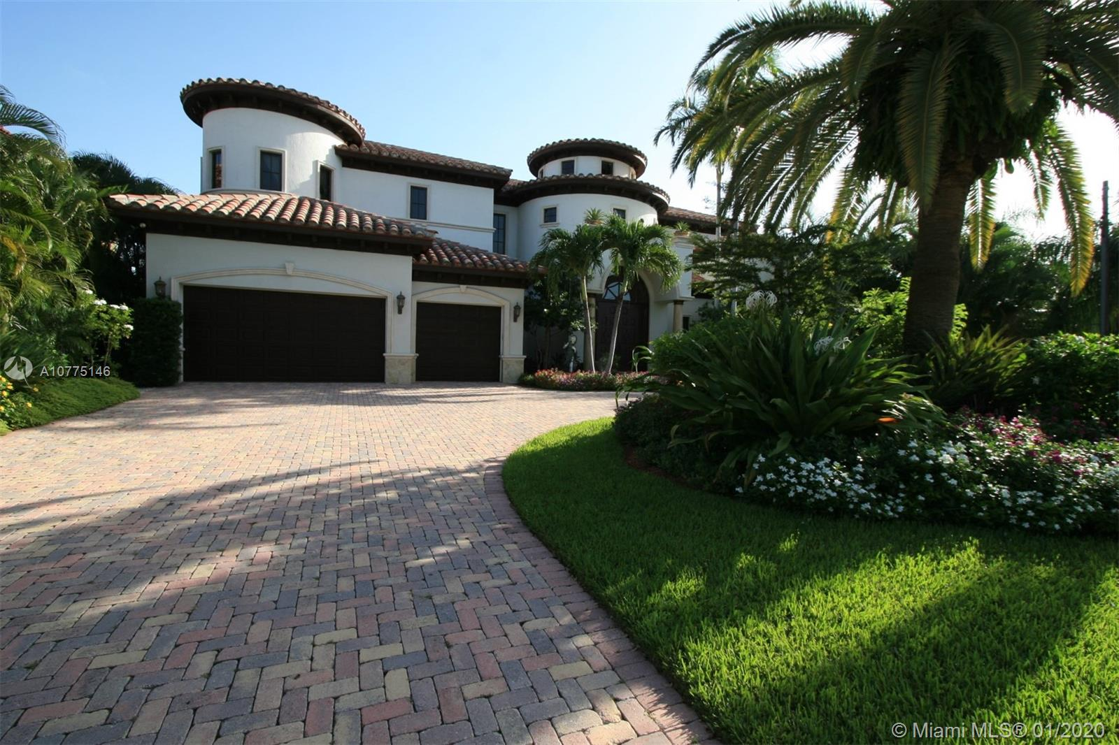 Lighthouse Point Fl Homes For Sale Palm Beach Broward Homes