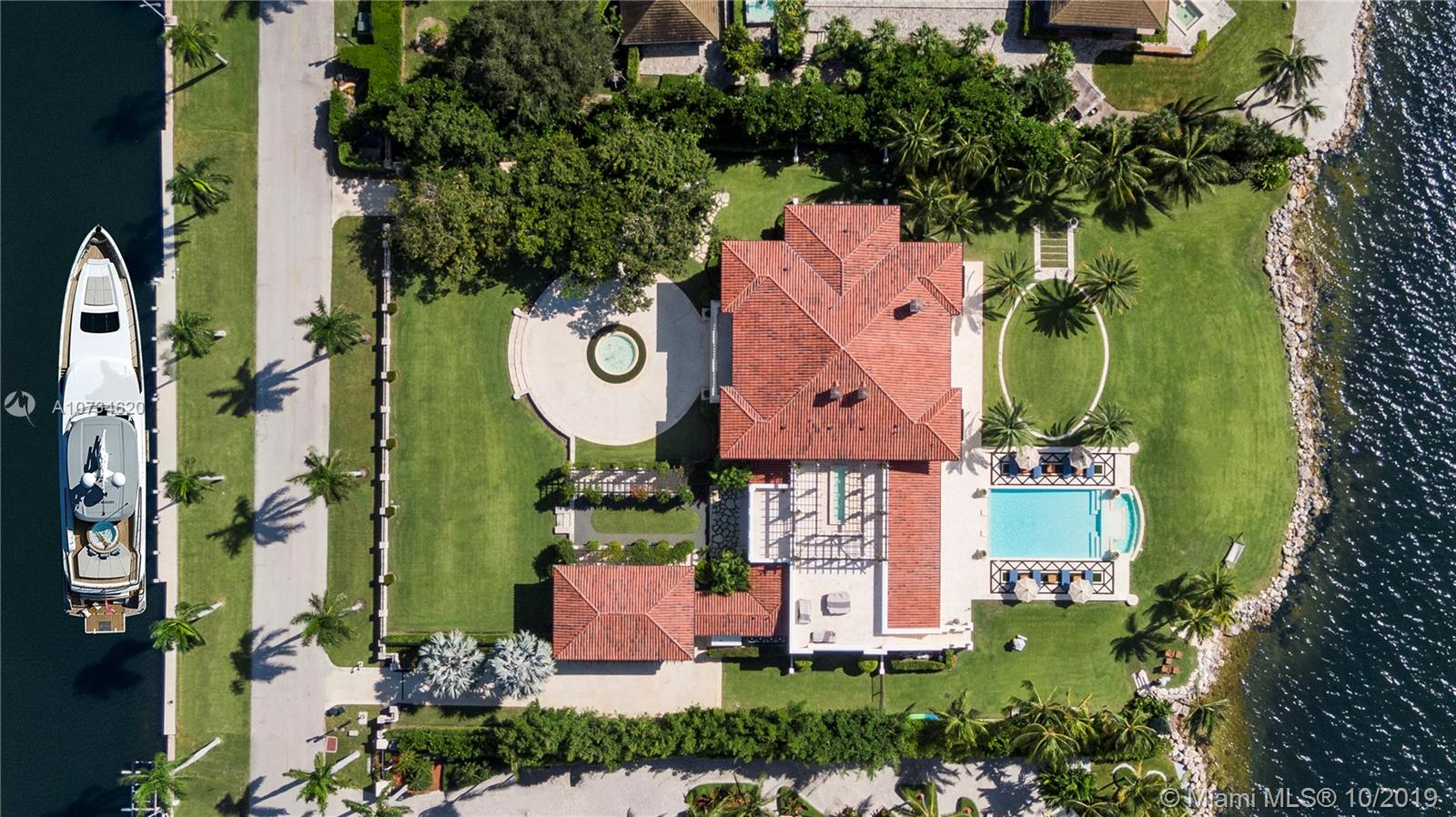 Homes for Sale | Search All Miami Houses For Sale on
