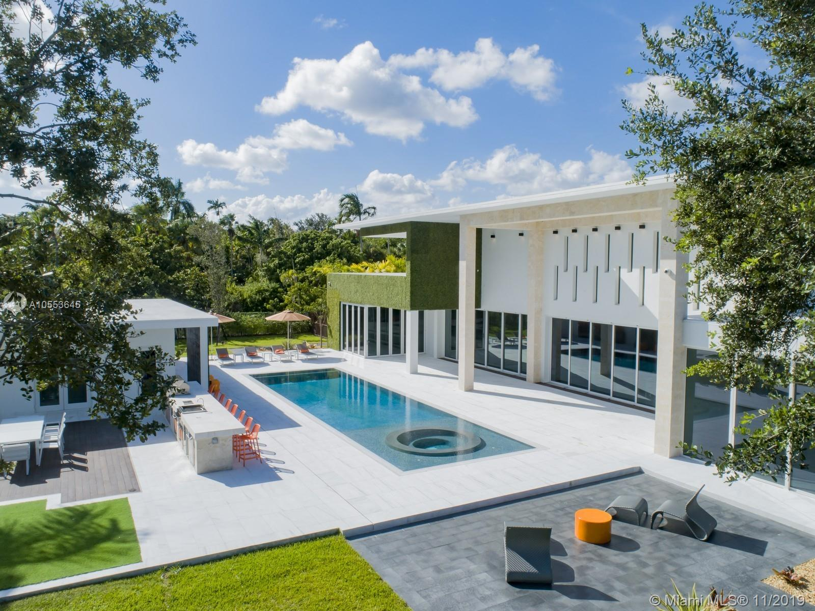 Pinecrest Fl Homes For Sale Search All Miami Houses For Sale