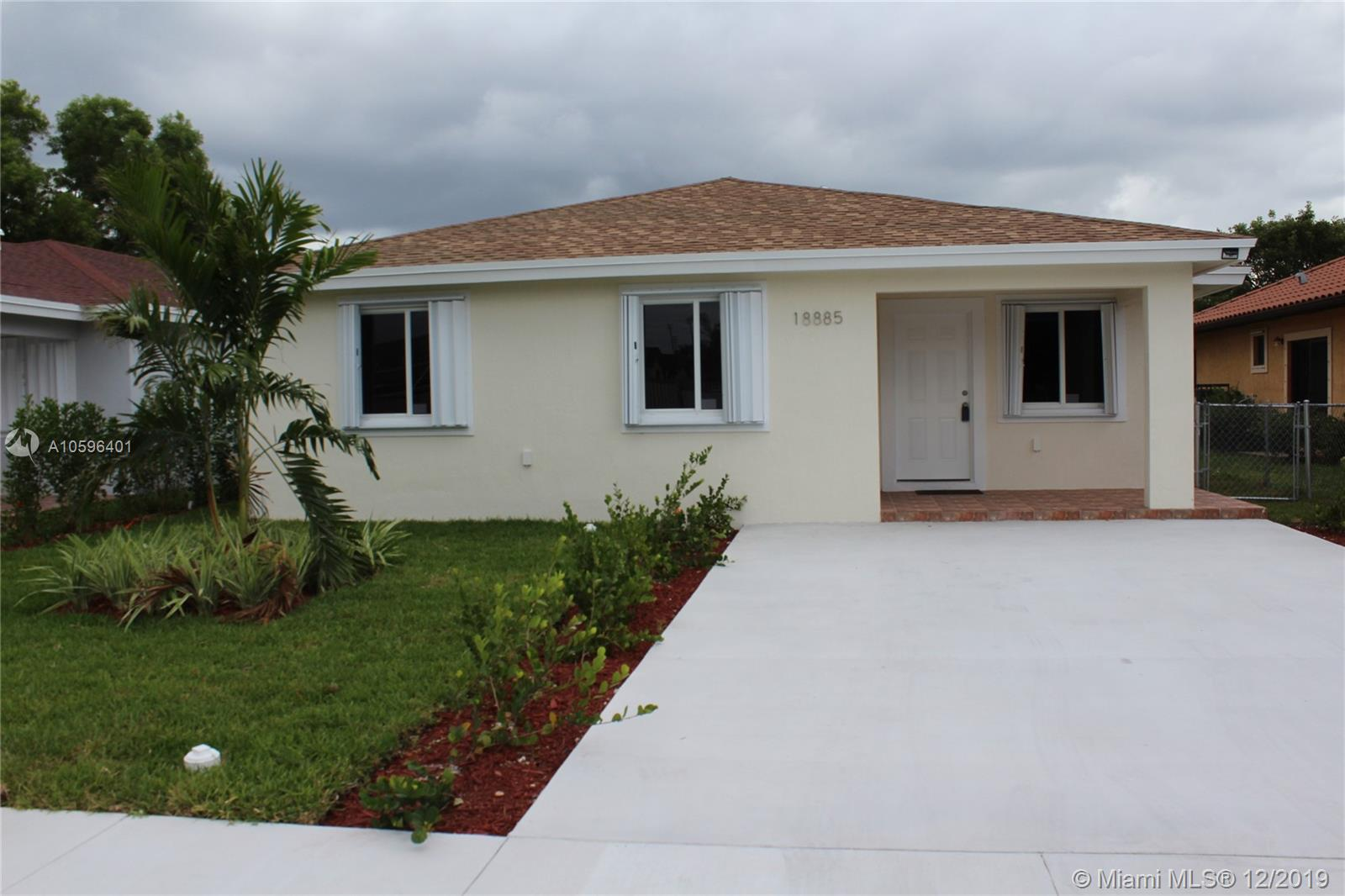 Miami Gardens Fl Homes For Sale Search All Miami Houses