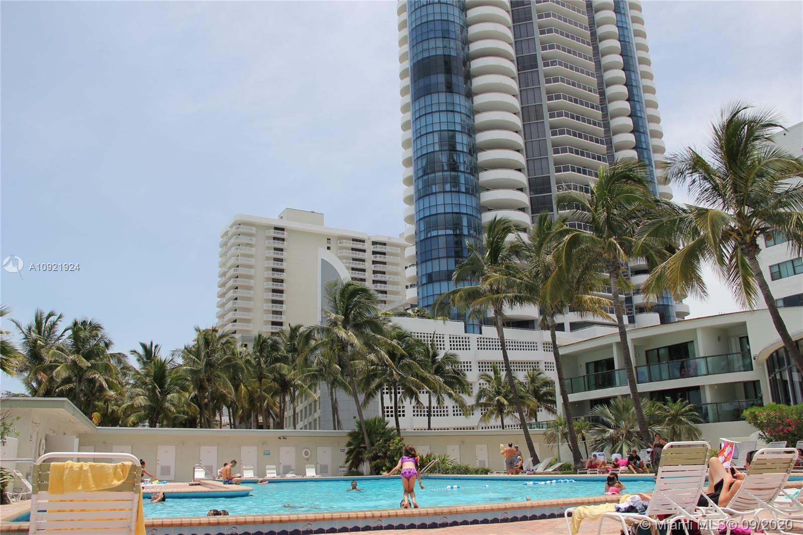 6345 collins ave unit 403, miami beach, fl 33141 home for sale
