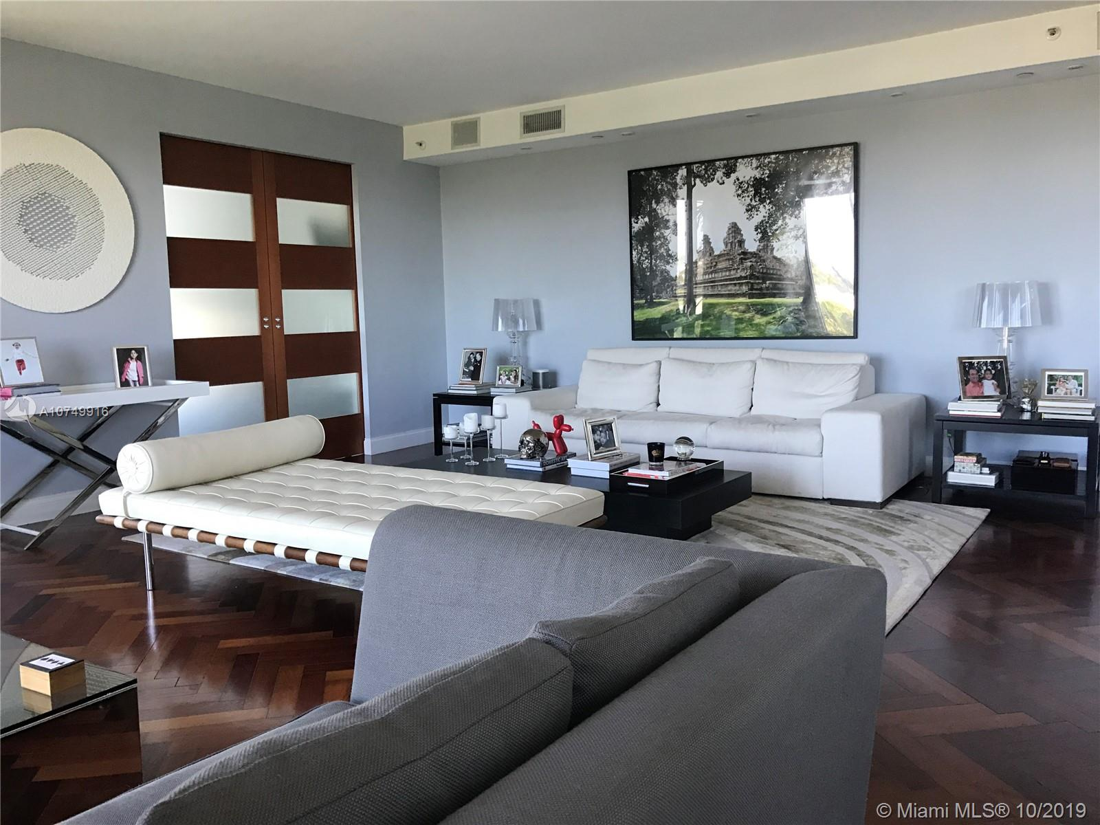 Key Biscayne Homes For Sale Search All Miami Houses For Sale
