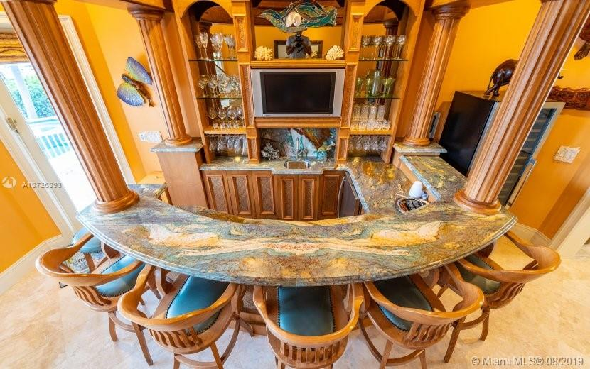 Lighthouse Point Fl Homes For Sale Palm Beach Broward Homes