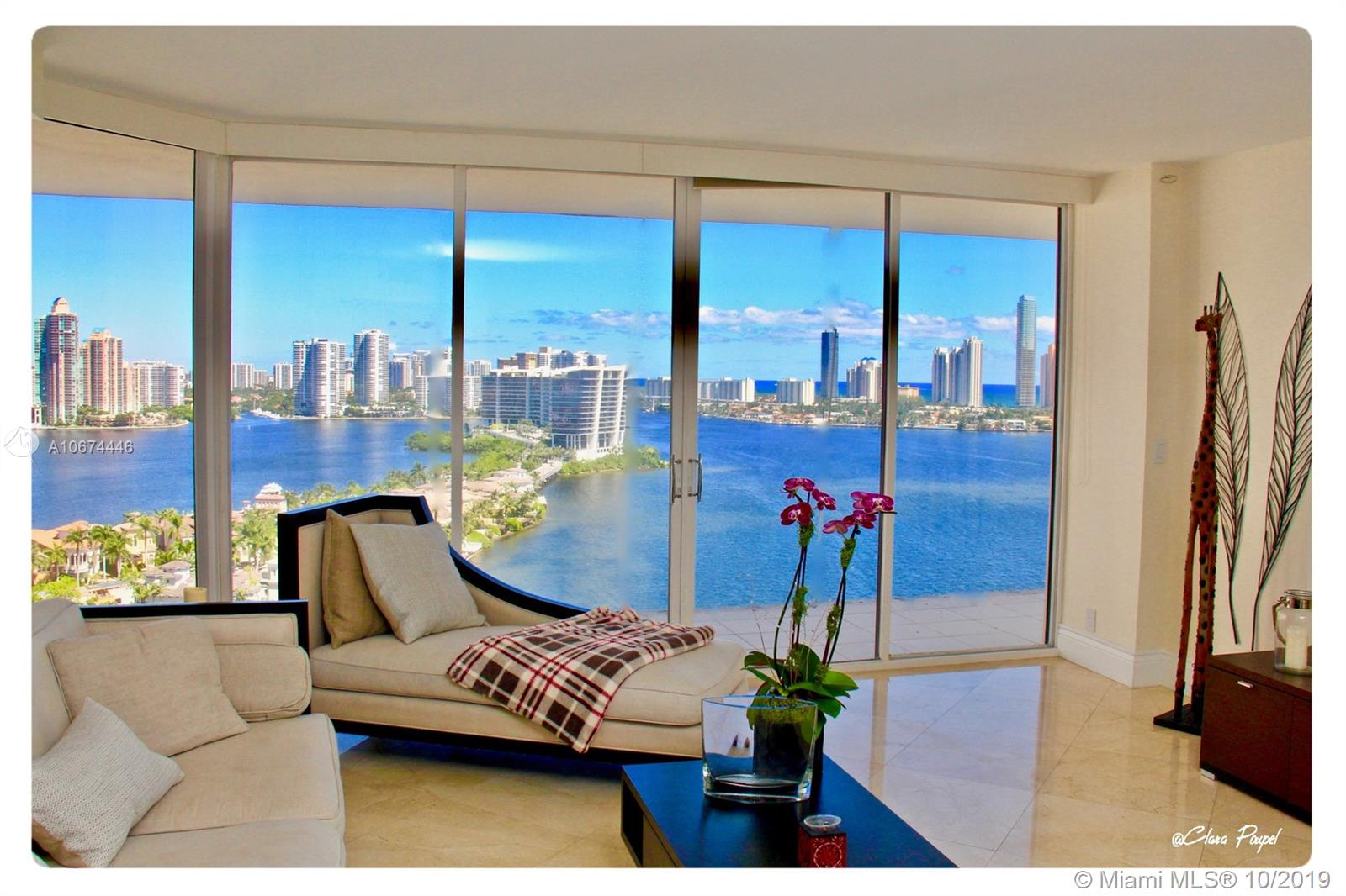 Aventura Homes For Sale Search All Miami Houses For Sale