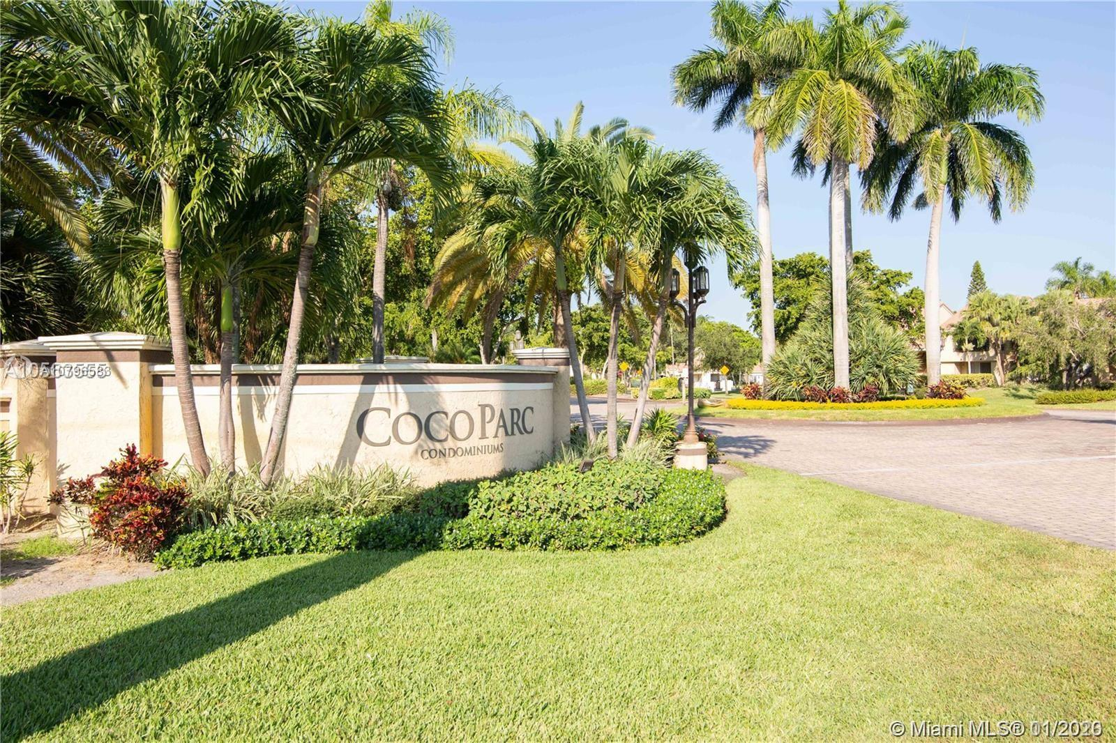 Coconut Creek Homes For Sale Palm Beach Broward Homes