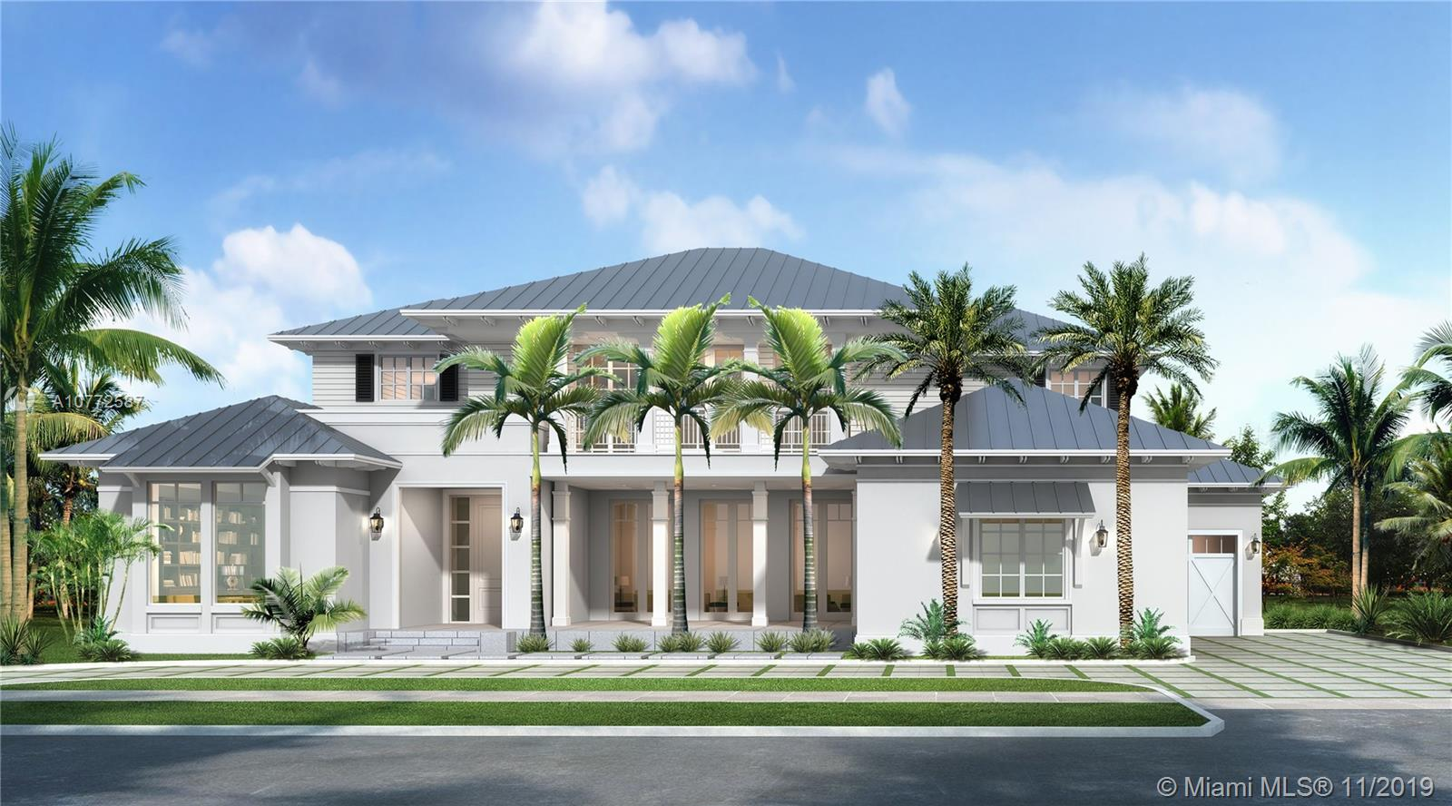 Search All Miami Houses For Sale