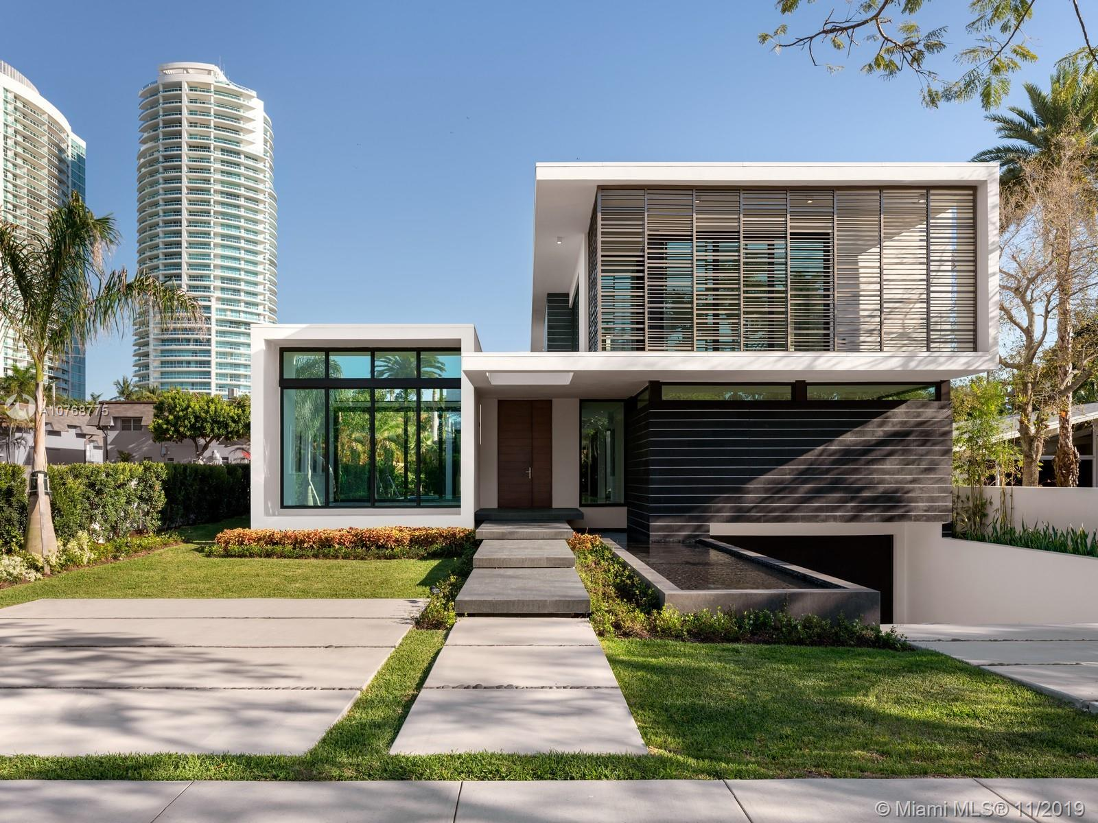 Miami Fl Homes For Sale Search All Miami Houses For Sale