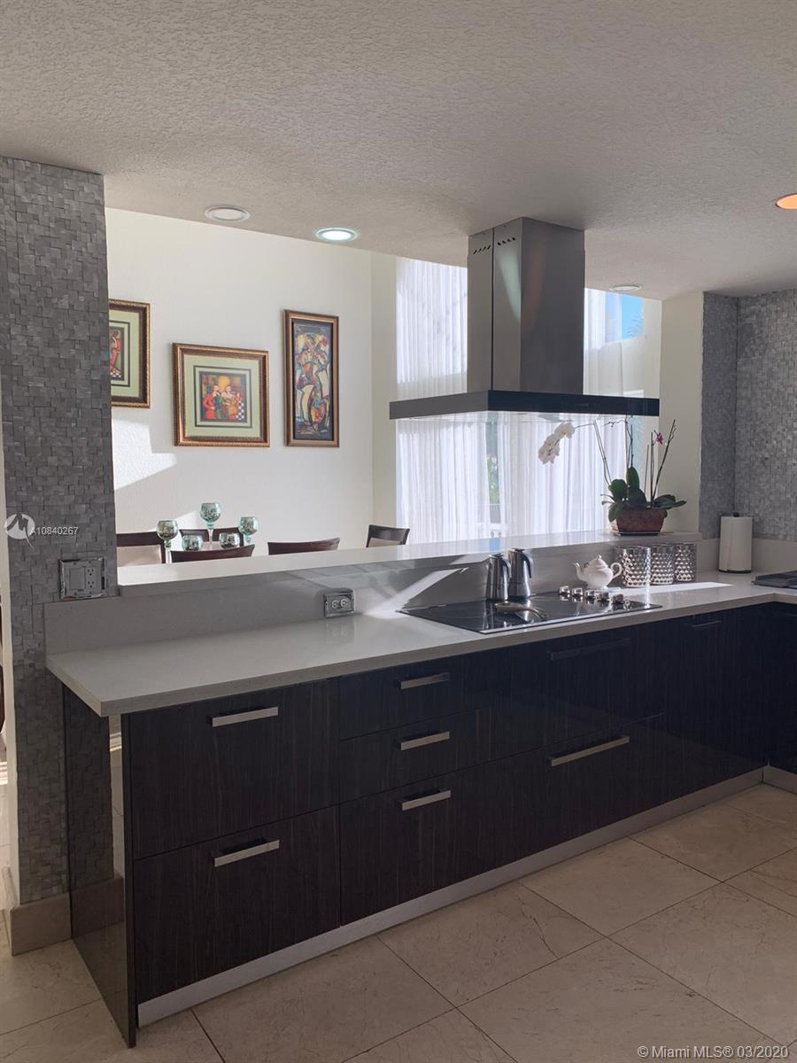 Doral Homes For Sale Search All Miami Houses For Sale