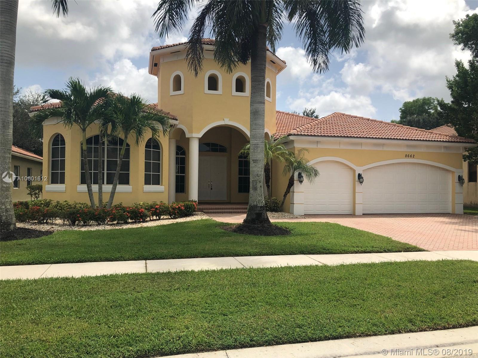 Lake Worth Homes For Sale Palm Beach Broward Homes