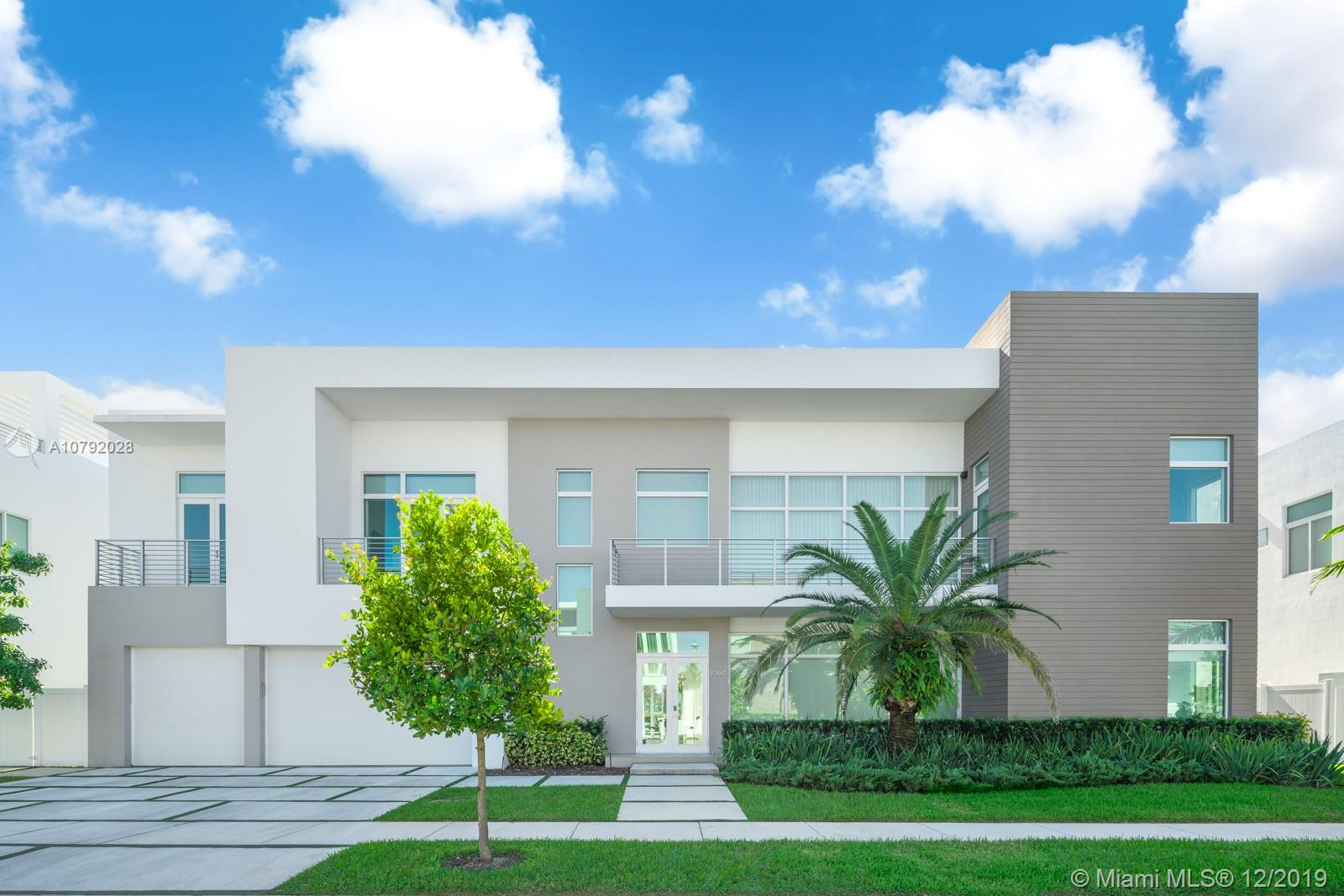 Doral Homes for Sale | Search All Miami