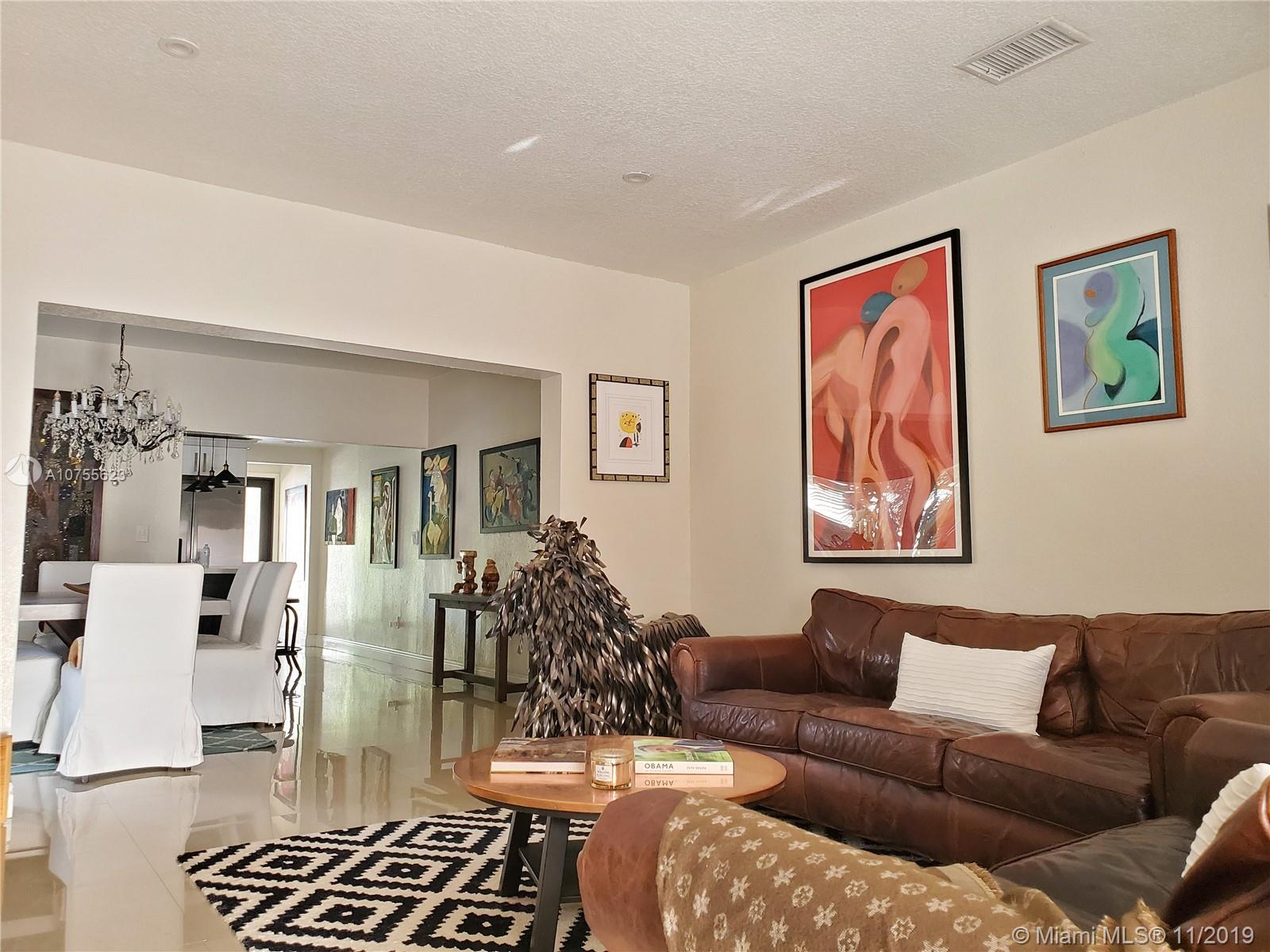 Coral Gables Homes For Sale Search All Miami Houses For Sale