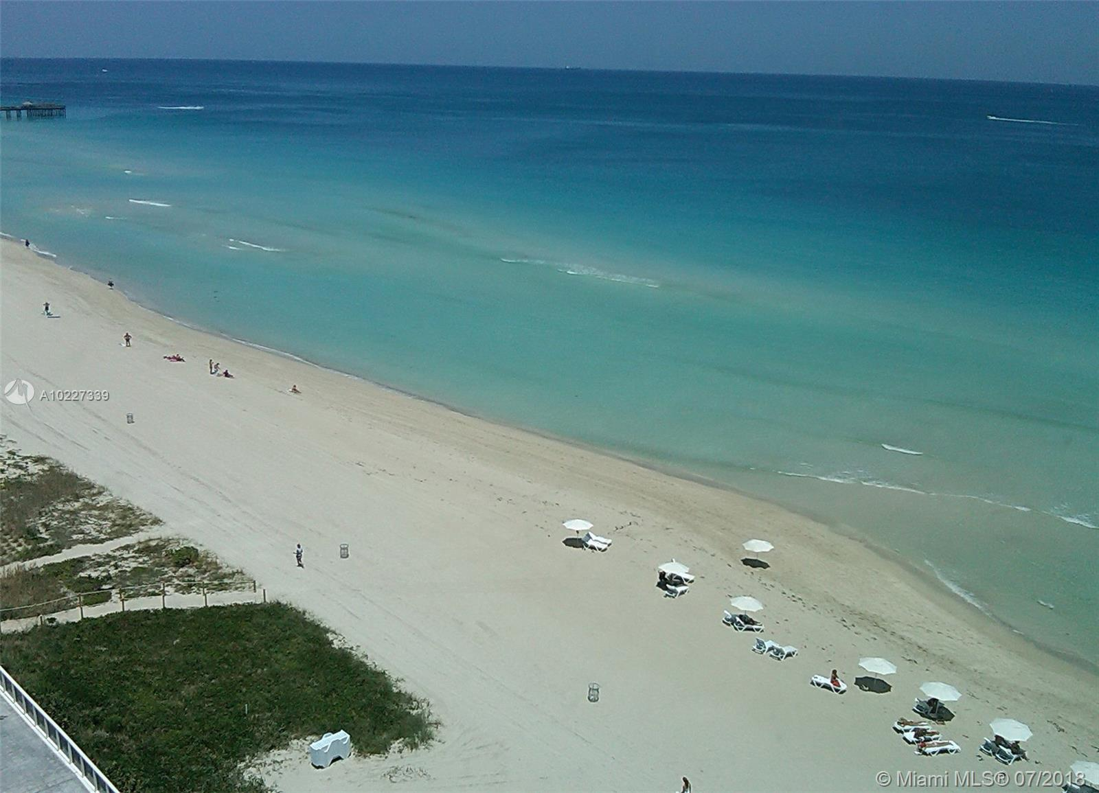 Search All Miami Houses For