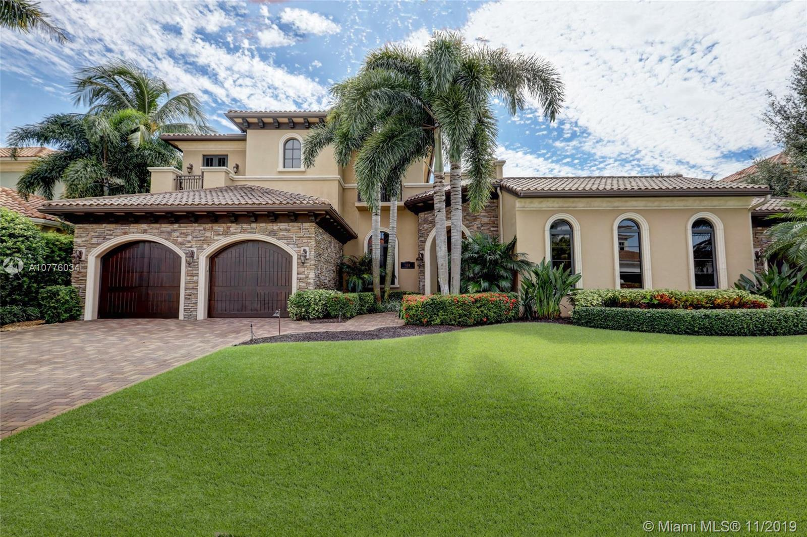 Palm Beach Gardens Homes For Sale Palm Beach Broward Homes