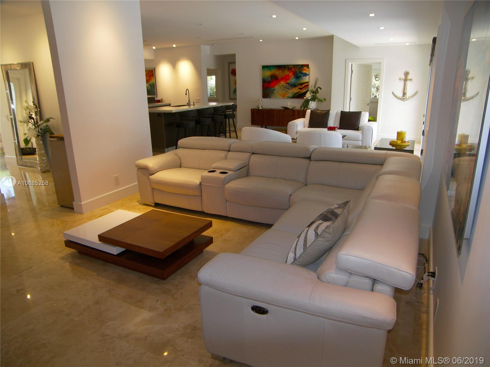Fort Lauderdale Homes For Sale Search All Miami Houses For