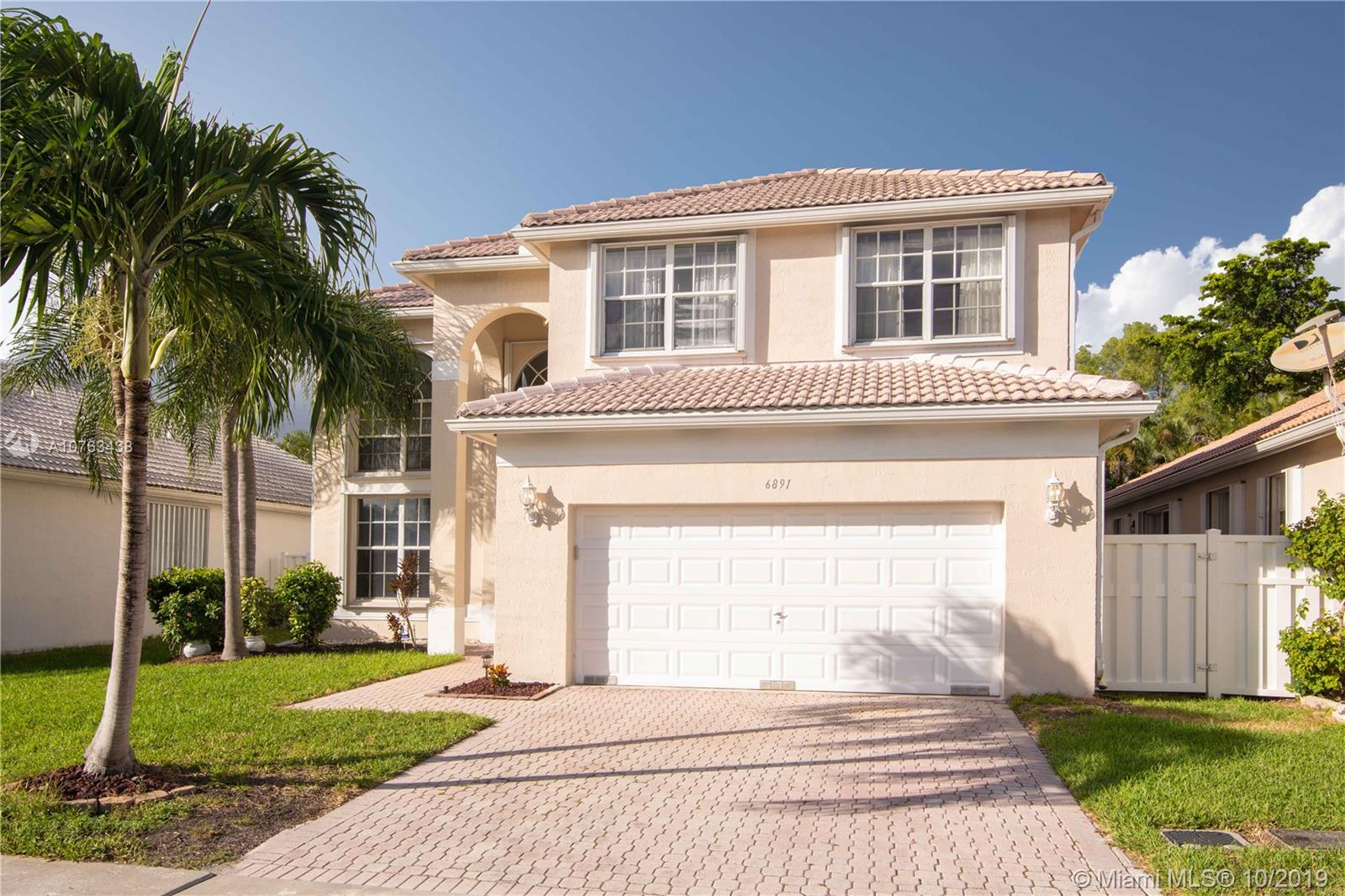 Margate Fl Homes For Sale Palm Beach Broward Homes