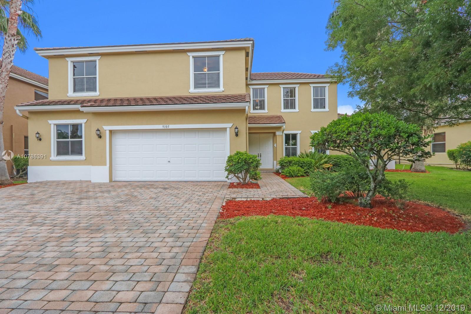 Lake Worth Homes For Sale Palm Beach Broward Homes