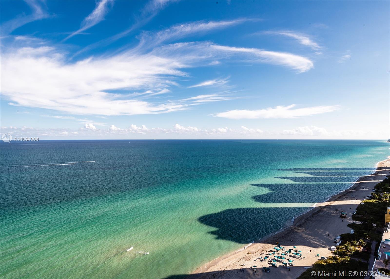 Sunny Isles Beach Fl Homes For